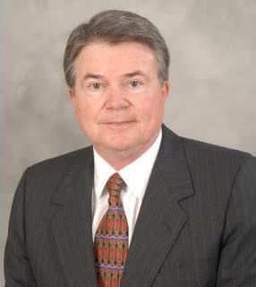 Laurence D. Conn