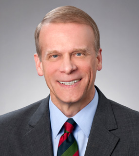 Peter A. Dubrawski