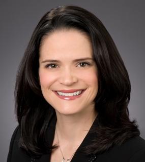 Leah B. Mason