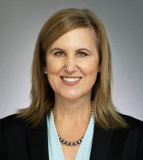 Suzanne A. Mulvihill