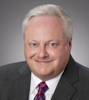 Kevin M. Osterberg