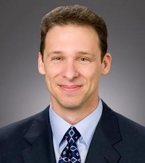 Jeff  Roback