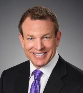 Gregory J. Rolen