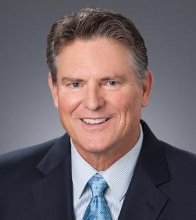 Robert S. Rucci