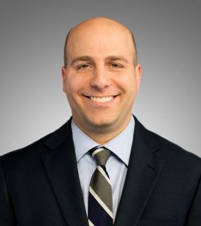 Steven A. Scordalakis