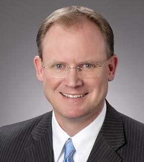 John M. Wilkerson