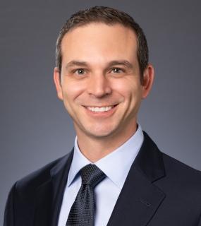 Josh A. Maltzer