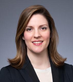 Elizabeth A. Evans