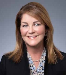 Suzanne V. Stouder